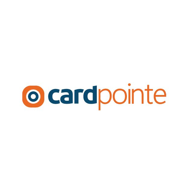 CardPointe